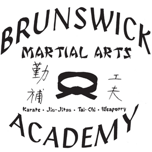 Brunswick Martial Arts